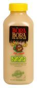 Borabora Banana Juice