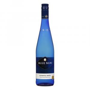 Blue Nun Liebfraumilch
