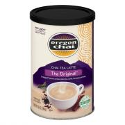 Oregon Chai Tea Latte Powdered Mix
