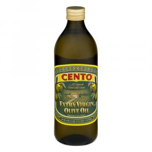 Cento Extra Virgin Olive Oil
