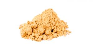 Frontier Spices Ground Ginger Root