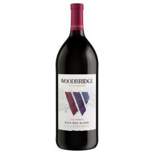 Robert Mondavi Woodbridge Cabernet Sauvignon Merlot