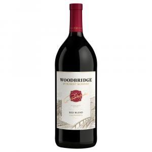 Robert Mondavi Woodbridge Red Blend