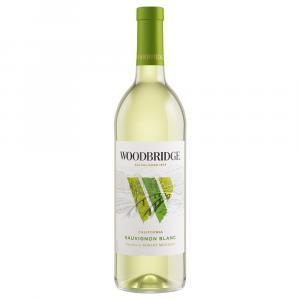 Robert Mondavi Woodbridge Sauvignon Blanc
