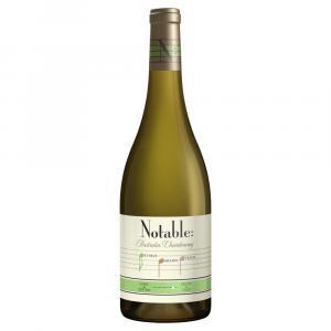 Notable Chardonnay Australia
