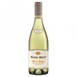 Mark West Pinot Grigio