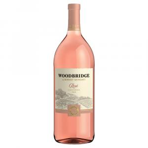 Robert Mondavi Woodbridge Rose