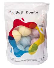 Spa-Da Kids Mini Bath Bombs