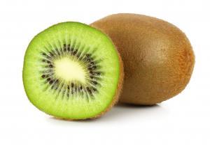 Morning Kiss Organic Kiwi