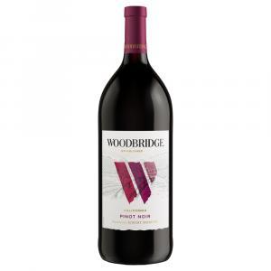 Robert Mondavi Woodbridge Pinot Noir