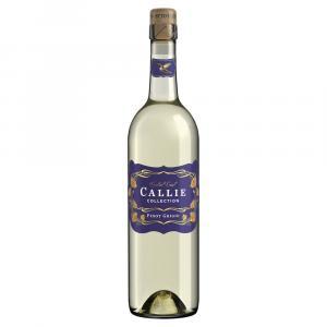 Callie Pinot Grigio