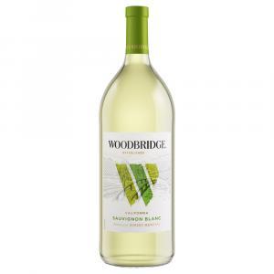 Robert Mondavi Woodbridge Fume Sauvignon Blanc