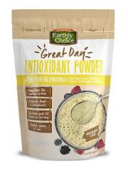 Nature's Earthly Choice Great Day Antioxidant Powder