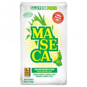 Maseca Corn Flour Mix for Tortillas