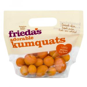 Frieda's Adorable Kumquats