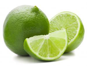 Sweet Lime Bag