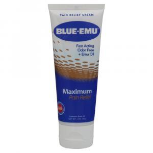Blue-Emu Max Arthritis Cream