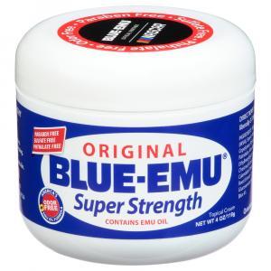 Blue-emu Original Cream
