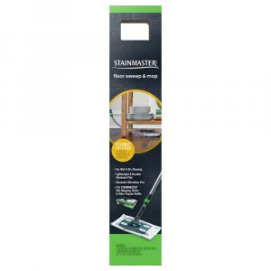 Stainmaster Floor Cleaning Kit