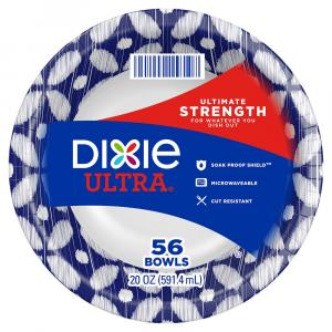 Dixie Ultra Bowl