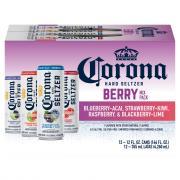 Corona Hard Seltzer Variety Pack #2