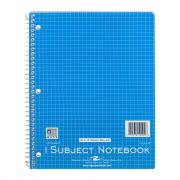Roaring Springs 1-Subject Notebook