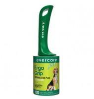 Evercare Pet Ergo Grip Lint Roller
