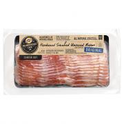 Hatfield Uncured Bacon