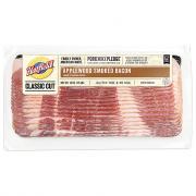 Hatfield Applewood Smoked Bacon