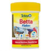 Tetra BettaMin Flakes