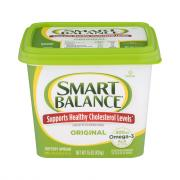 Smart Balance Buttery Spread
