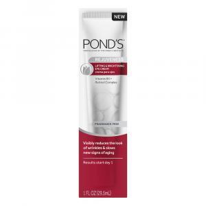 Ponds Rejuveness Lifting and Brightening Eye Cream