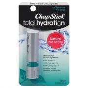 Chapstick Total Hydration Eucalyptus Mint