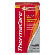 Thermacare Ultra Innovation Cream