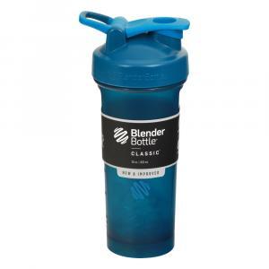 Blender Bottle Classic 28 Oz.