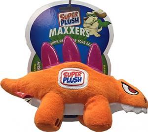 Ready to Play Maxxers Dino Dog Toy