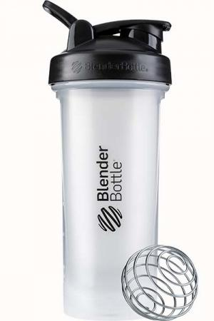 Blender Bottle Classic Loop 28 Oz.