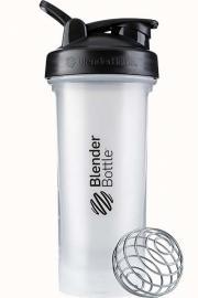 Blender Bottle Classic Loop 28 Oz.