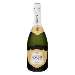 Korbel Brut Champagne