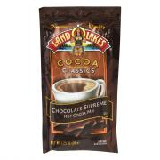 Land O Lakes Chocolate Supreme Cocoa Classic Packets