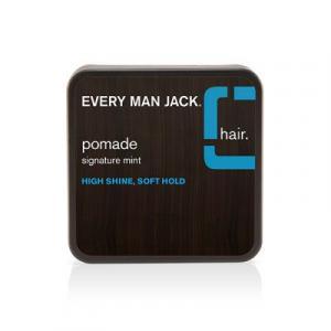 Every Man Jack High Shine, Soft Hold Pomade