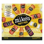 Mike's Variety Pack