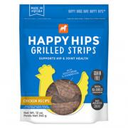 Happy Hips Chicken Grilled Strips