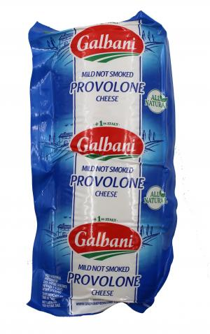 Galbani Provolone
