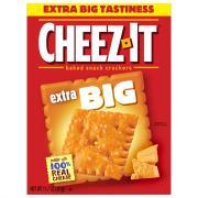 Cheez-It Big Original