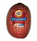 Hatfield Cooked Ham