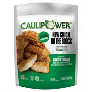 Caulipower New Chick On The Block Tenders
