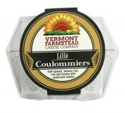 Vermont Farmstead Lille Bebe Cheese