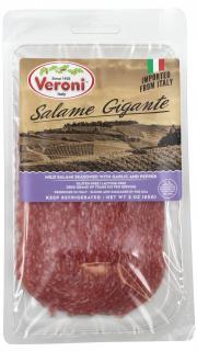 Veroni Salame Gigante