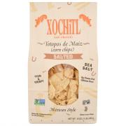 Xochitl Salted Corn Chips